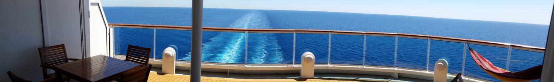 ferryweb24